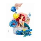 Jucarie de baie Lexibook Little Mermaid