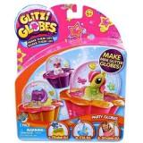 Jucarie Moose Glitzi Globes Party