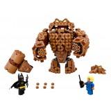 LEGO Atacul rasunator al lui Clayface (70904) {WWWWWproduct_manufacturerWWWWW}ZZZZZ]