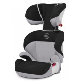 Scaun auto Cybex Solution grey rabit