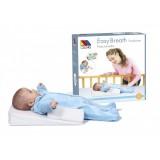 Suport de dormit Molto pentru respiratie usoara