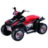 ATV Peg Perego Polaris Sportman 400