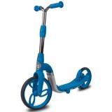 Bicicleta fara pedaletrotineta Sun Baby 007 Evo 360 Pro blue