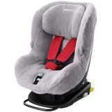Husa pentru scaun auto Bebe Confort Milofix cool grey