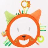 Jucarie senzoriala Ludi pisica