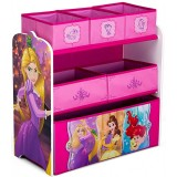 Organizator Delta Children Disney Princess