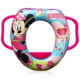 Reductor Bertoni - Lorelli Disney cu manere Minnie
