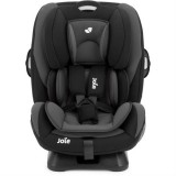 Scaun auto Joie Every Stages two tone black
