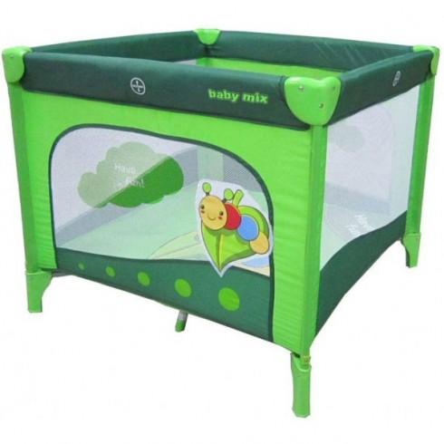 Tarc Baby Mix Caterpillar