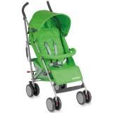 Carucior Joycare Brio JC-1202 verde