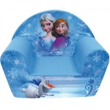 Fotoliu Fun House Disney Frozen