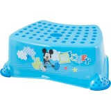 Inaltator Lulabi Mickey