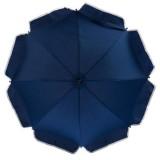 Umbreluta parasolara Fillikid UV 50+ melange marin