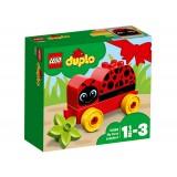 LEGO DUPLO Prima mea gargarita (10859) {WWWWWproduct_manufacturerWWWWW}ZZZZZ]