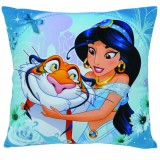 Perna Fun House Printesa Disney Jasmine
