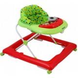 Premergator Baby Mix BG-1601 red green