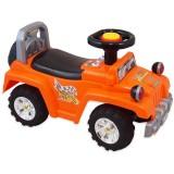 Masinuta Baby Mix UR HZ553 orange