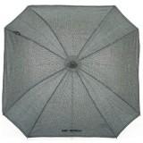 Umbreluta parasolara ABC Design Sunny pentru carucioare gravel 2017