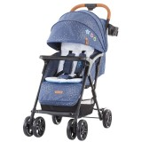 Carucior sport Chipolino April blue linen {WWWWWproduct_manufacturerWWWWW}ZZZZZ]
