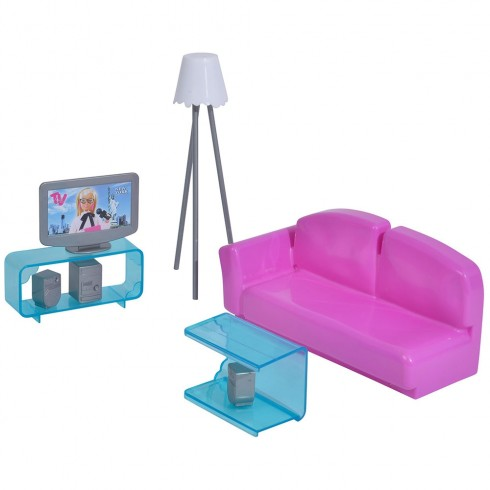 Set Simba Steffi Love Home Living Room cu accesorii {WWWWWproduct_manufacturerWWWWW}ZZZZZ]