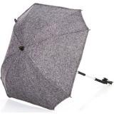 Umbreluta parasolara ABC Design Sunny pentru carucioare race 2018