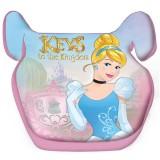 Inaltator auto Disney Eurasia Princess