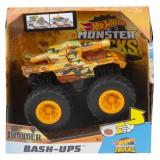 Masina Hot Wheels by Mattel Monster Trucks Invader {WWWWWproduct_manufacturerWWWWW}ZZZZZ]