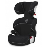 Scaun auto Cybex Solution pure black