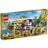LEGO Destinatii de vacanta (31052) {WWWWWproduct_manufacturerWWWWW}ZZZZZ]