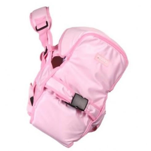 Marsupiu Womar Comfort N9 roz