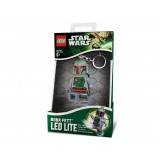 Breloc cu lanterna LEGO Boba Fett (LGL-KE19) {WWWWWproduct_manufacturerWWWWW}ZZZZZ]