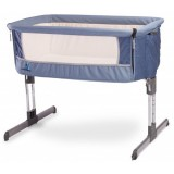 Cos Caretero Sleep2Gether navy