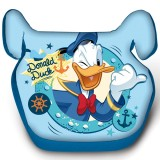 Inaltator auto Disney Eurasia Donald