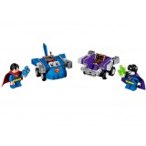 LEGO Mighty Micros: Superman contra Bizzaro™ (76068) {WWWWWproduct_manufacturerWWWWW}ZZZZZ]