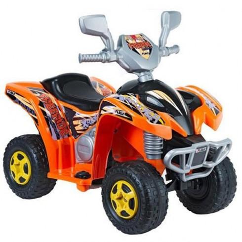 ATV electric Feber FreeRide