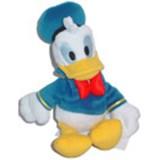 Jucarie de plus Disney Donald Duck 42.5 cm