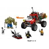 LEGO Masina lui Killer Croc (70907) {WWWWWproduct_manufacturerWWWWW}ZZZZZ]