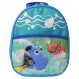 Rucsac izoterm Fun House Nemo si Dory