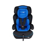 Scaun auto BabyGo FreeMove blue