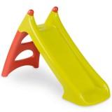 Tobogan Smoby XS red green {WWWWWproduct_manufacturerWWWWW}ZZZZZ]