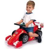 Vehicul fara pedale Feber Ferarri F12