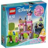LEGO Disney Castelul Frumoasei Adormite 41152