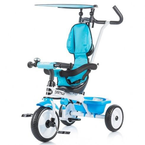 Tricicleta Chipolino Primus blue {WWWWWproduct_manufacturerWWWWW}ZZZZZ]