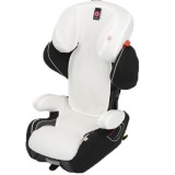 Husa Kiddy B-Cool pentru Scaun auto Smartfix Pro