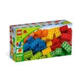 LEGO Duplo - Cuburi Duplo Basic