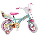 "Bicicleta Toimsa Elena de Avalor 12"""