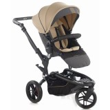 Carucior Jane Trider Matrix S09