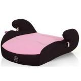 Inaltator auto Coto Baby Taurus pink