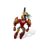 LEGO Super Heroes - Iron Man