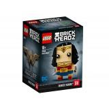 LEGO Wonder Woman (41599) {WWWWWproduct_manufacturerWWWWW}ZZZZZ]